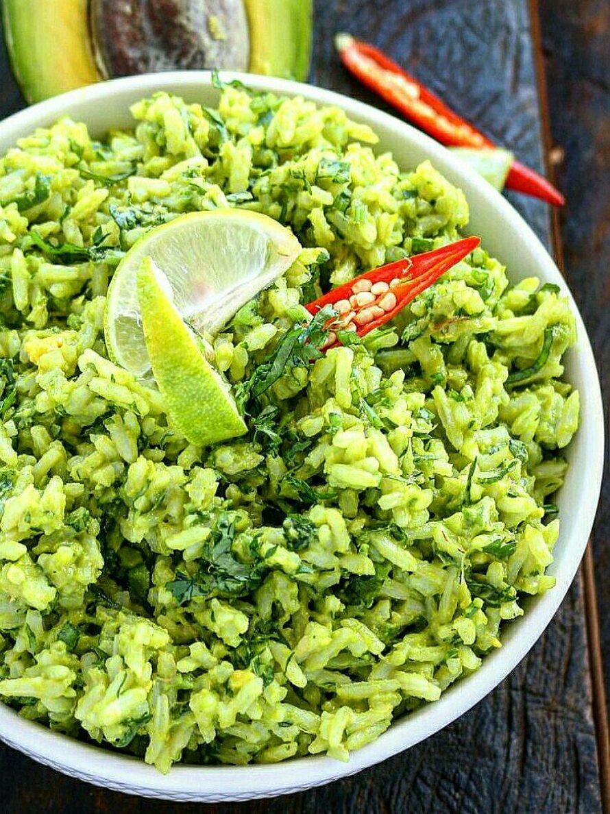 D:\kedar\15 March\avocado lime rice.jpg