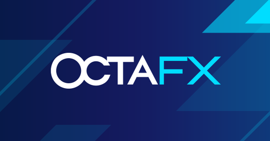 5 Kelebihan Broker OctaFX Atau Octa Forex - Review FX | KASKUS