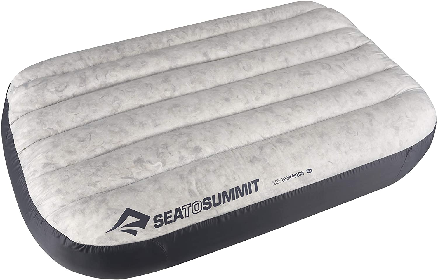 sea to summit camping pillow for cold weather