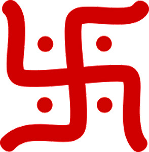 Subh Muhurat