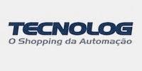 Link para o website da Tecnolog