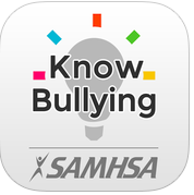 knowbullying.png