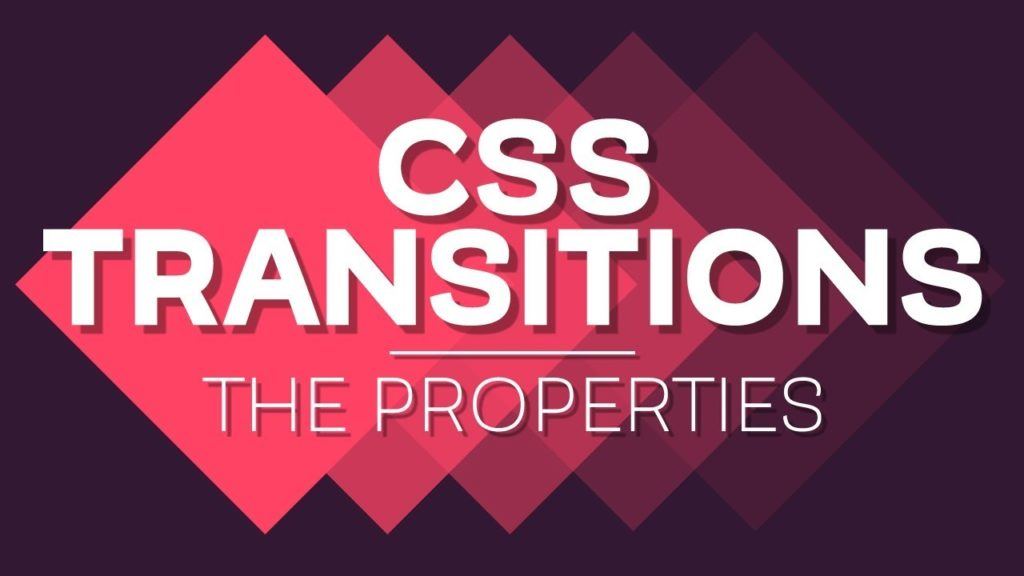 advanced css tutorial