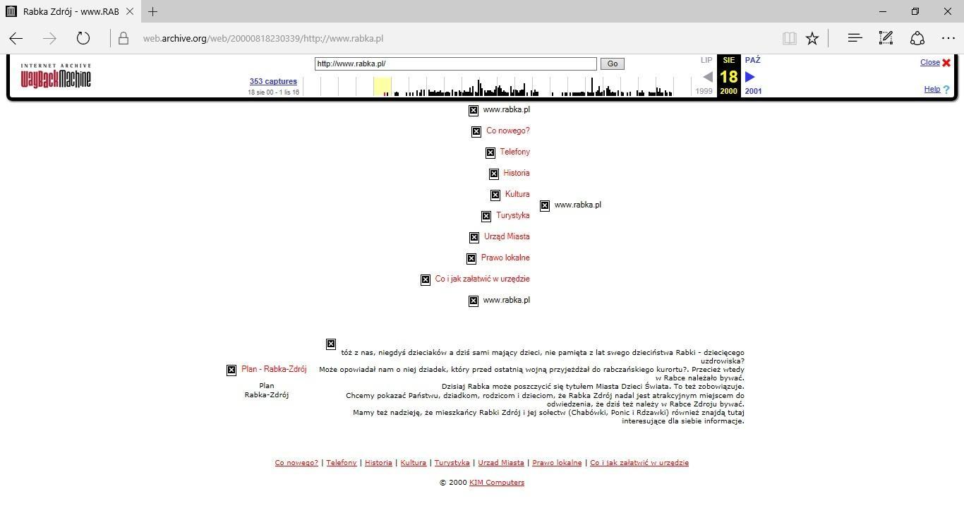 C:\Users\rdzawian1\Desktop\Strona Rabka.pl\Rabka 18.08.2000.jpg
