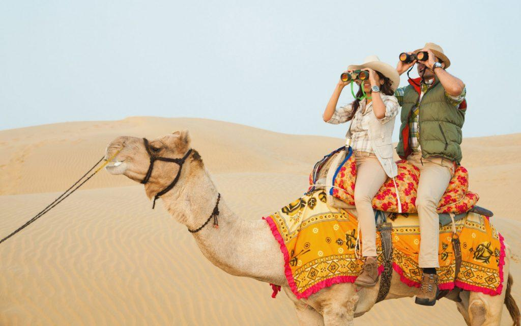 C:\Users\Admin\Desktop\Camel-Ride-in-Udaipur-1024x640.jpg