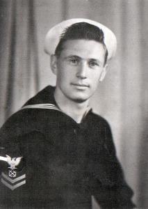 Zane-in-Navy-uniform-WWII-fix