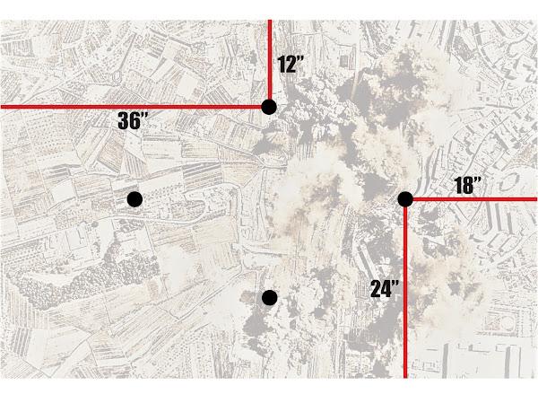 Mission 3 Map.jpg