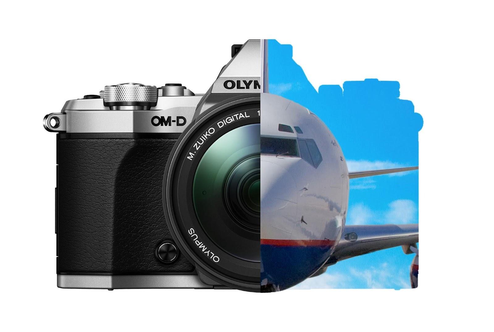 olympus camera shot.jpg