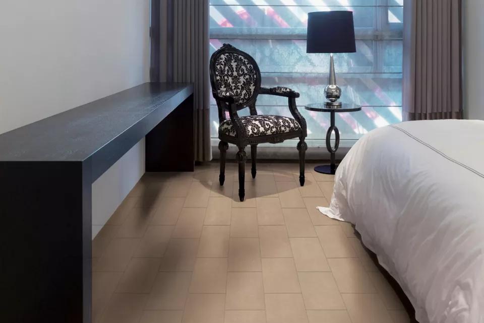 Best Bedroom Tiles in Lahore Pakistan 9Sy36wZH 1Fqy6Jd txyxZMdpmXB591wK2TOpJXP2fbLAeTGpQb1IZ86mf1tBac GOu 8 4N5m7A8yrHTYxxMkk qHMimSsmzX8sU6jErUbw4MrPICFiIM1i5O82YqwWnW2sO U