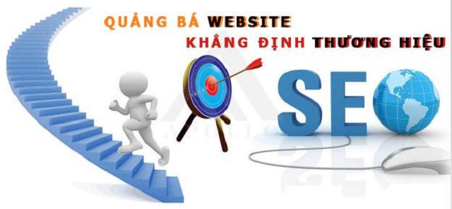 Hàng loạt các bảng báo giá dịch vụ seo google khác nhau khiến hầu hết chủ doanh nghiệp lo lắng