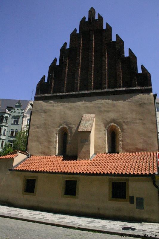 Sstaronova-synagoga032.jpg