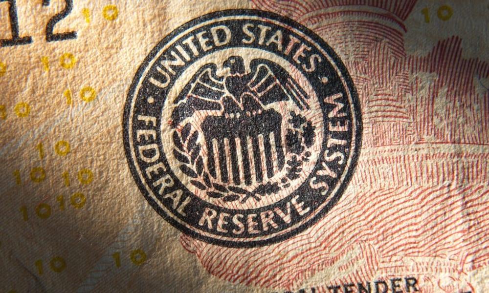 Fed Seeks Bank Feedback On Lending Program   PYMNTS.com