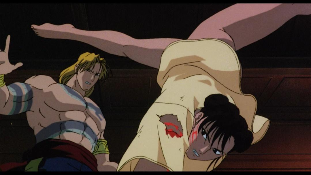 http://www.martialartsactionmovies.com/wp-content/uploads/2013/05/Chun-Li-vs-Vega.jpg