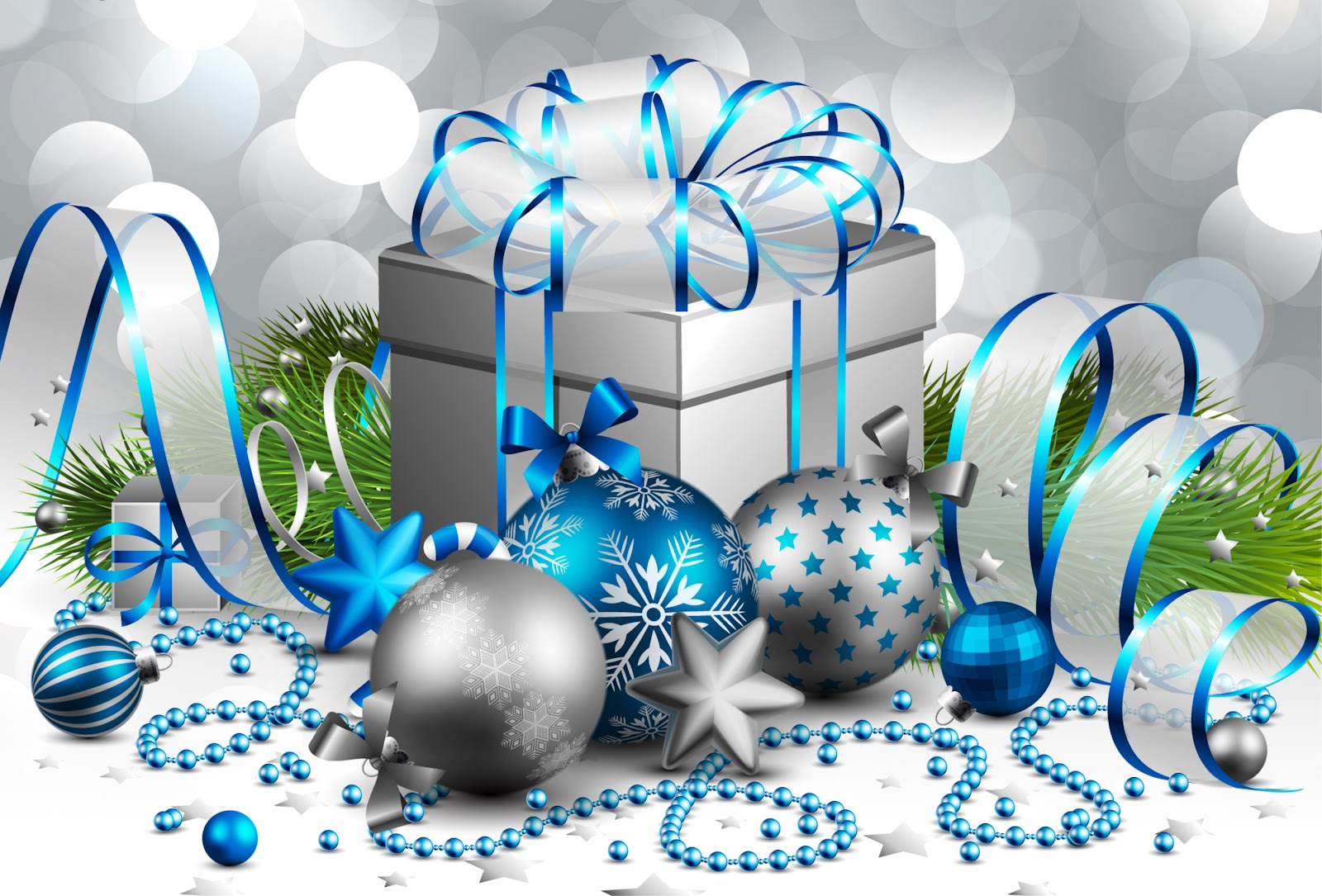 Merry 3.jpg