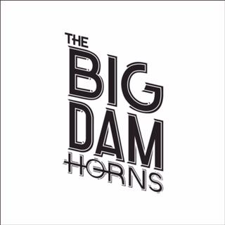 Big Dam Horns