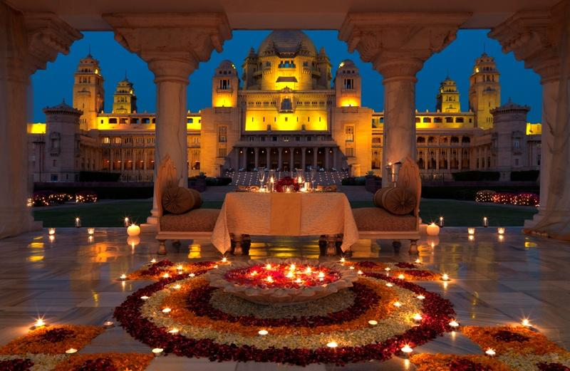 cost-of-destination-wedding-packages-in-jaipur-and-pushkar-in-less-than-30-lakhs-destinationweddingseries.jpg