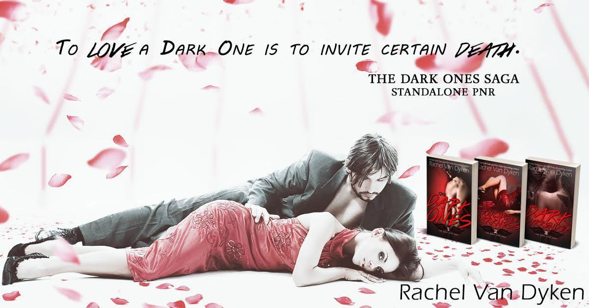 dark surrender teaser 1.jpg