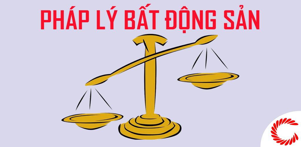 dau-tu-bat-dong-san-can-tim-hieu-ky-tinh-phap-ly-1.jpg