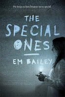 Follow link for answer: www.yabookscentral.com/blog/yabc-scavenger-hunt-the-special-ones-em-bailey-plus-excerpt-extra-giveaway