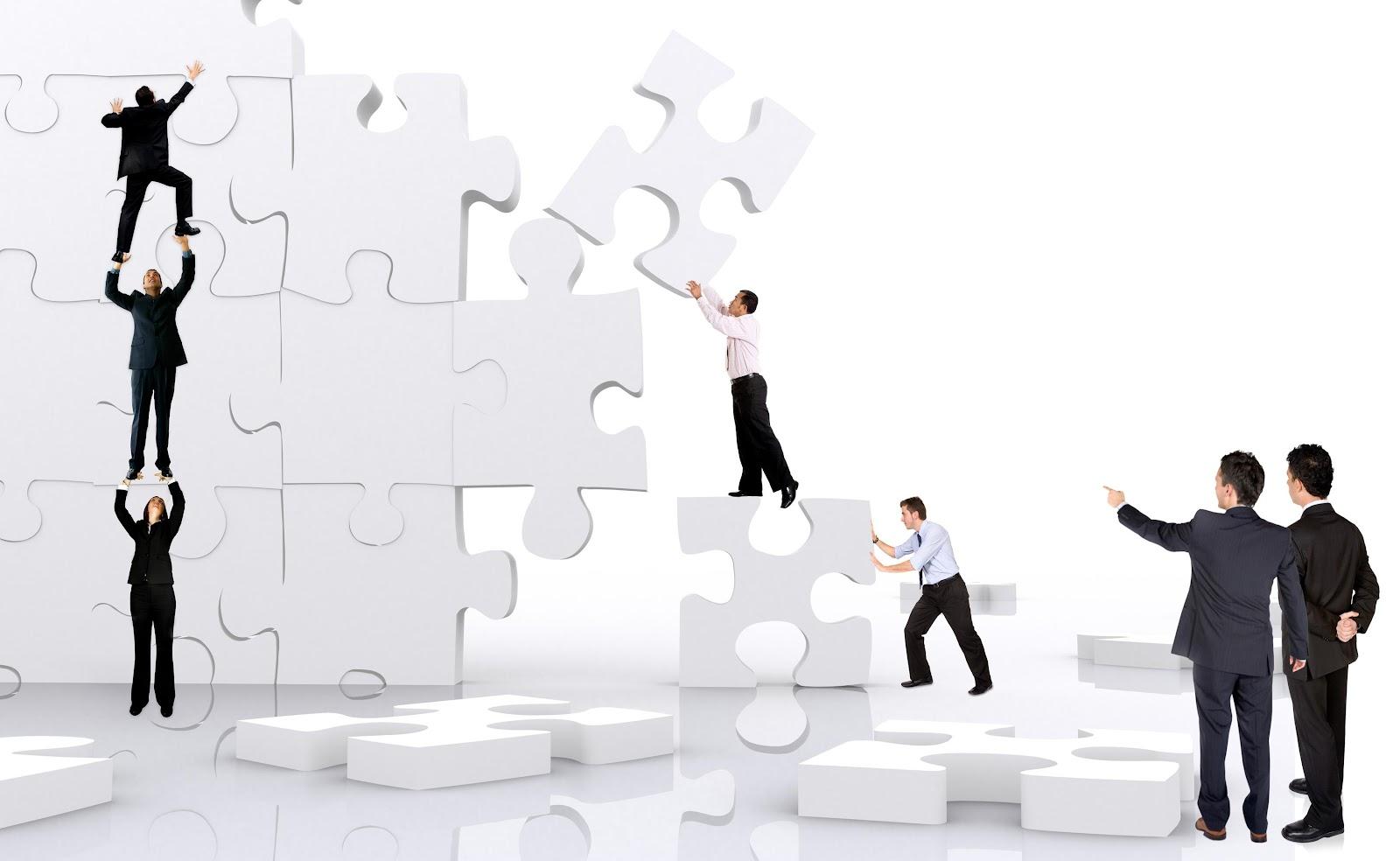 teamwork acti improving communication -