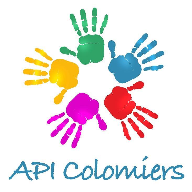 http://www.api-colomiers.com/heleneboucher/wp-content/uploads/2017/09/LOGO-API.jpg