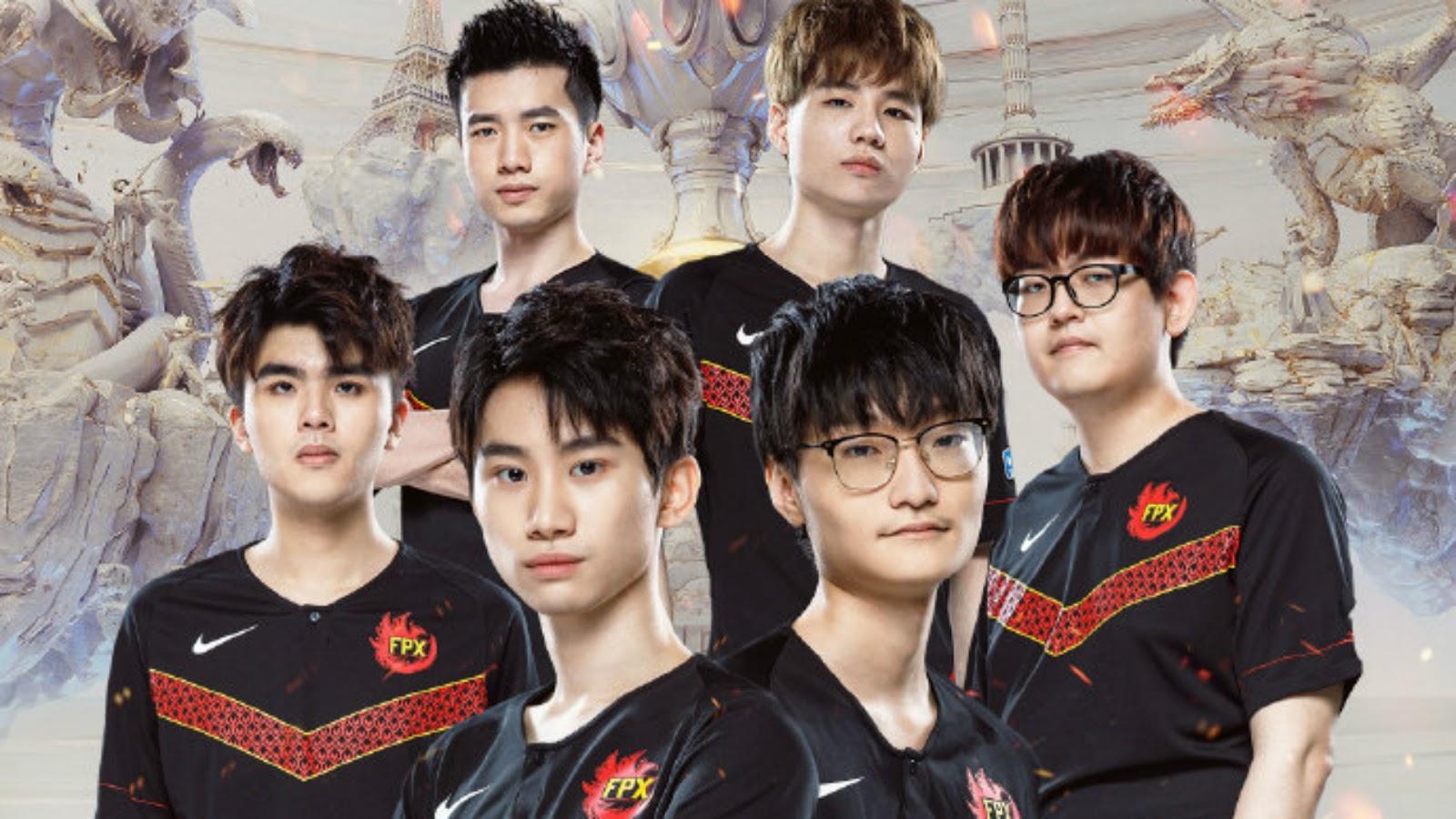 The-top-ten-esports-teams-of-2019-part-2