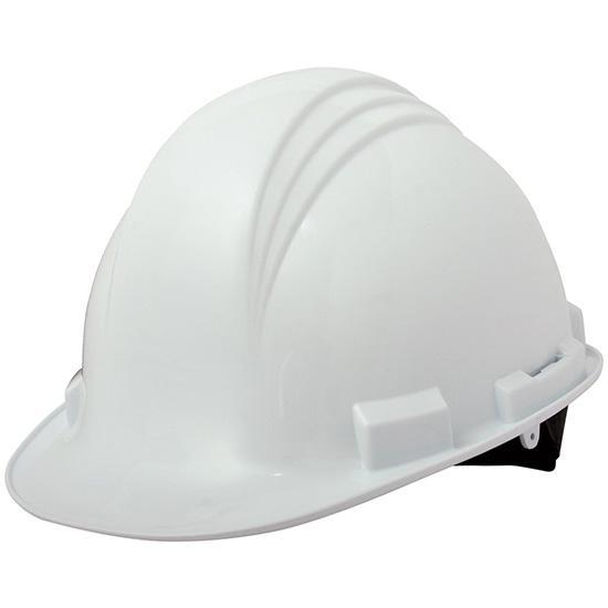Bảo vệ phần đầu cho người lao động