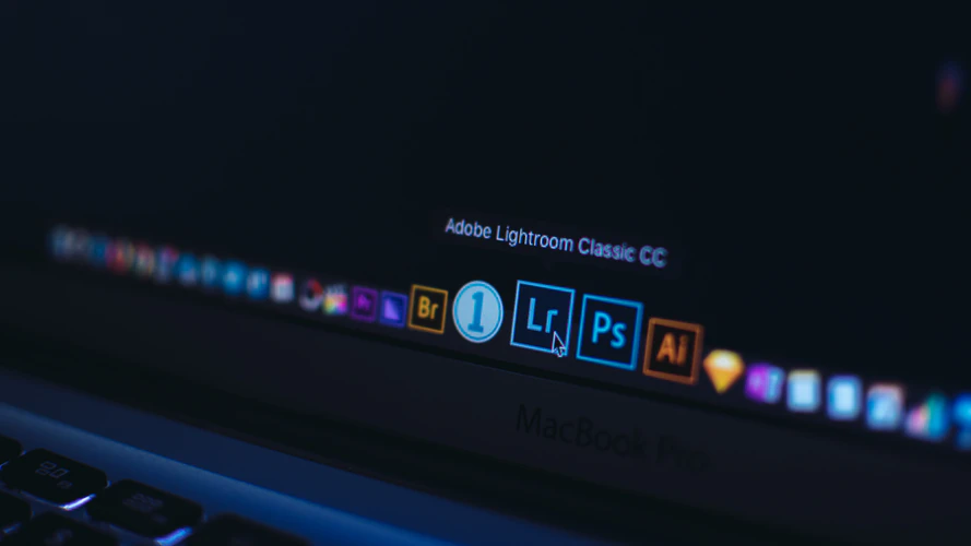 animation and editing software
