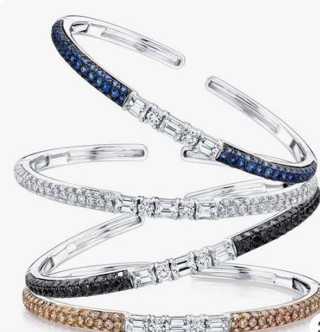 Martin Katz diamond bracelet.JPG