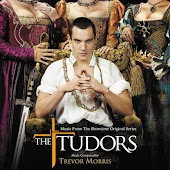The Tudors Main Title Theme