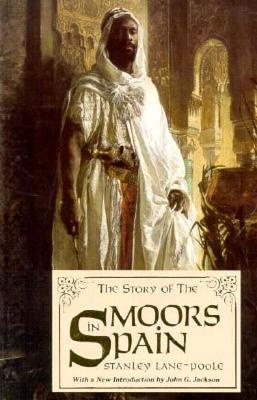 Story of the Moors in Spain (T (Paperback) | Eso Won Books