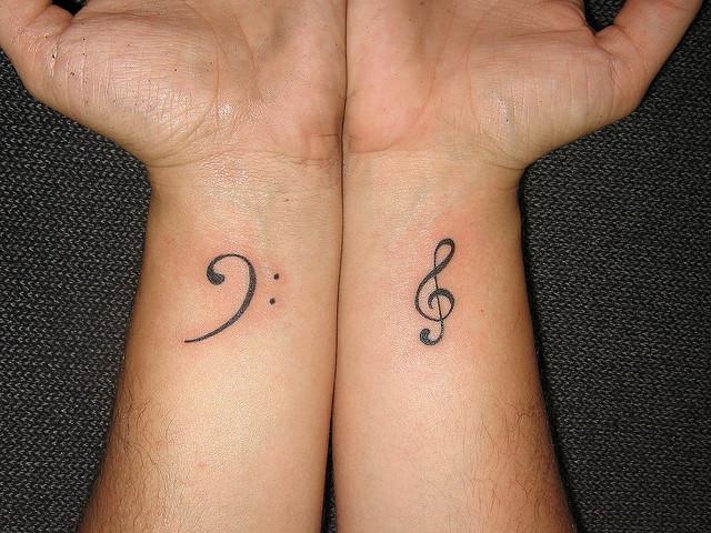 tattoo-clef-sol.jpg