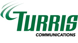Turris-Communications-logo-Formerly-CW-eng.jpg