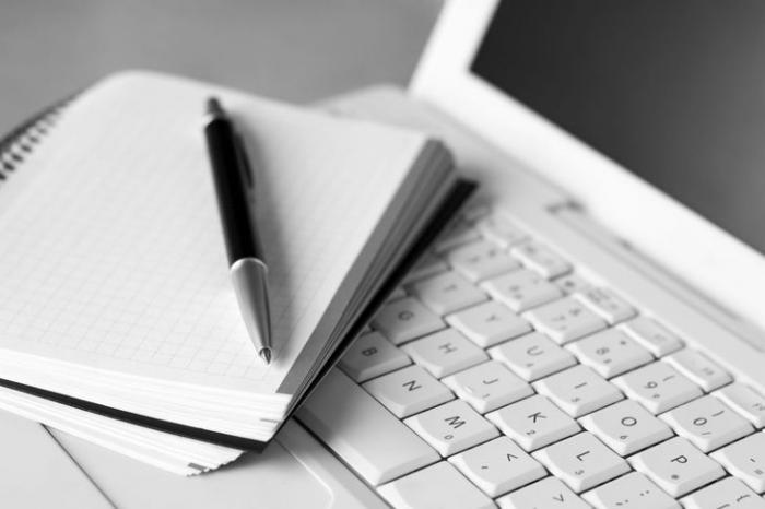 Статьи на сайт под ключ от Content-Online