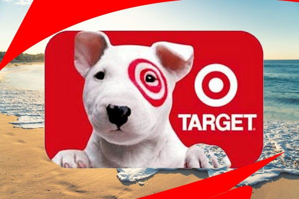 What is a Target Gift Card?