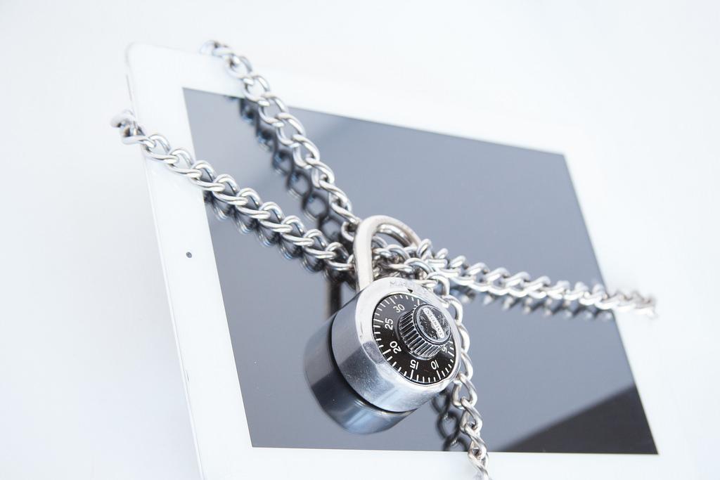 Аккаунт на криптовалютной бирже: как его защитить?