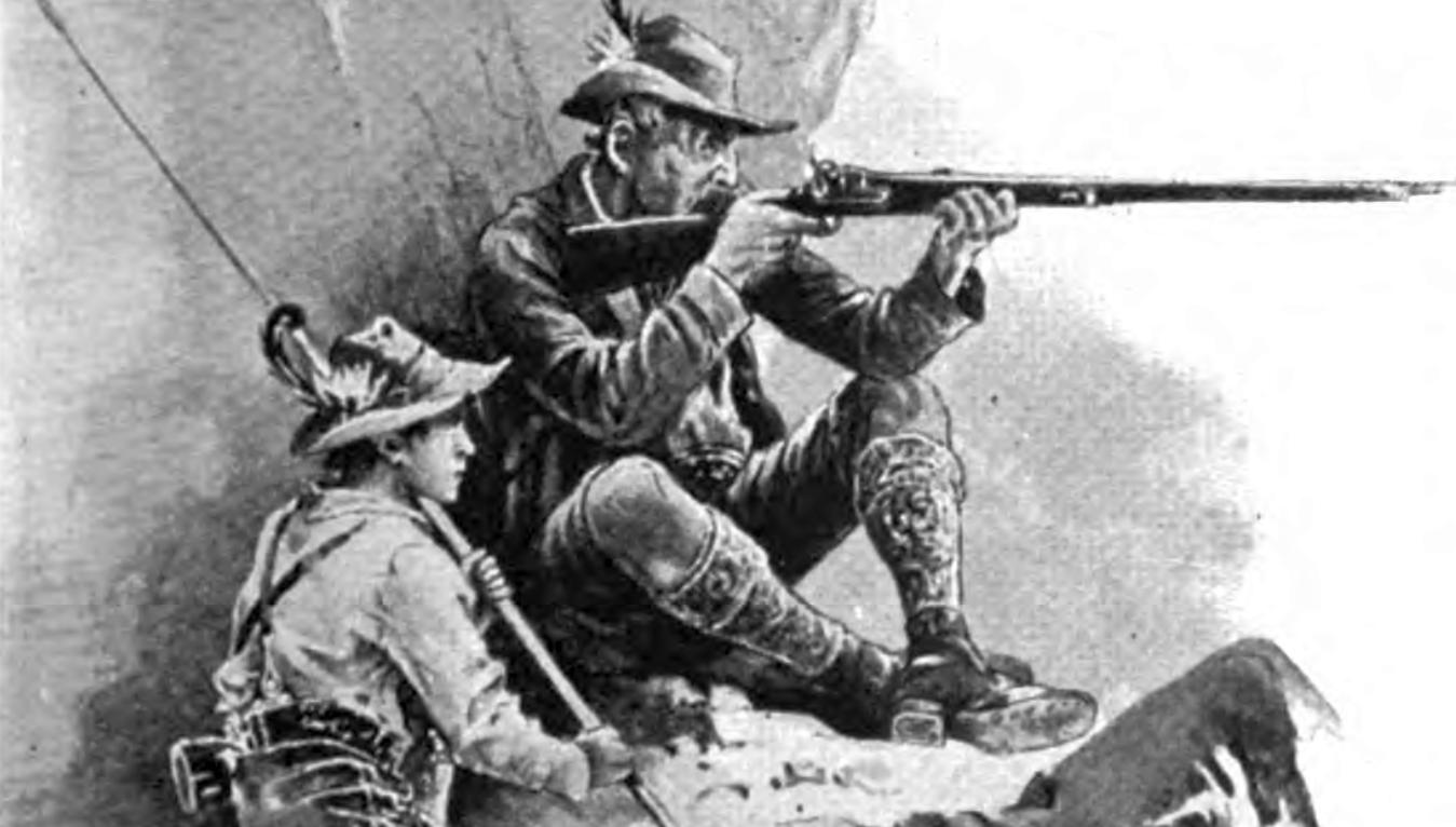 9 wNR blINh4ru i8OL2ng3Nqm7kfOHgIDhUdcXzmJMCc  jOJ tSq3sL00m3PaEK 2vYOEUV0Or9wISn How to choose the right air gun caliber for your game