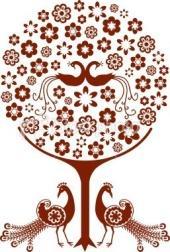 L:\Тимошенко Е Н\моя\для уроков\НОУ 2\мехенди\Комарова Софья НОУ )!\1343024_ist2_6720286-mehndi-peacock-tree-vector.jpg