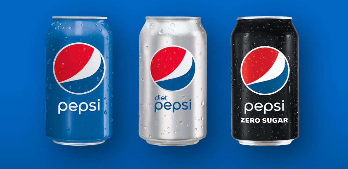 Crisis communication example of Pepsi