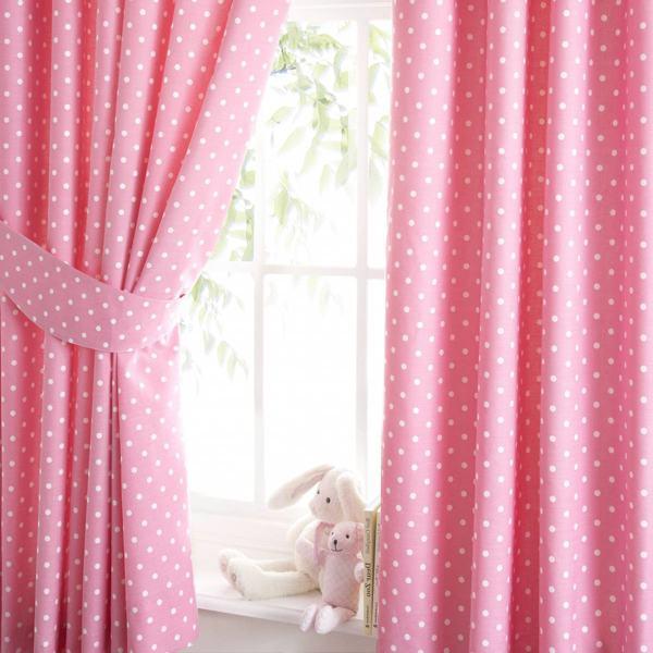 Lựa chọn rèm cửa chống nắng
