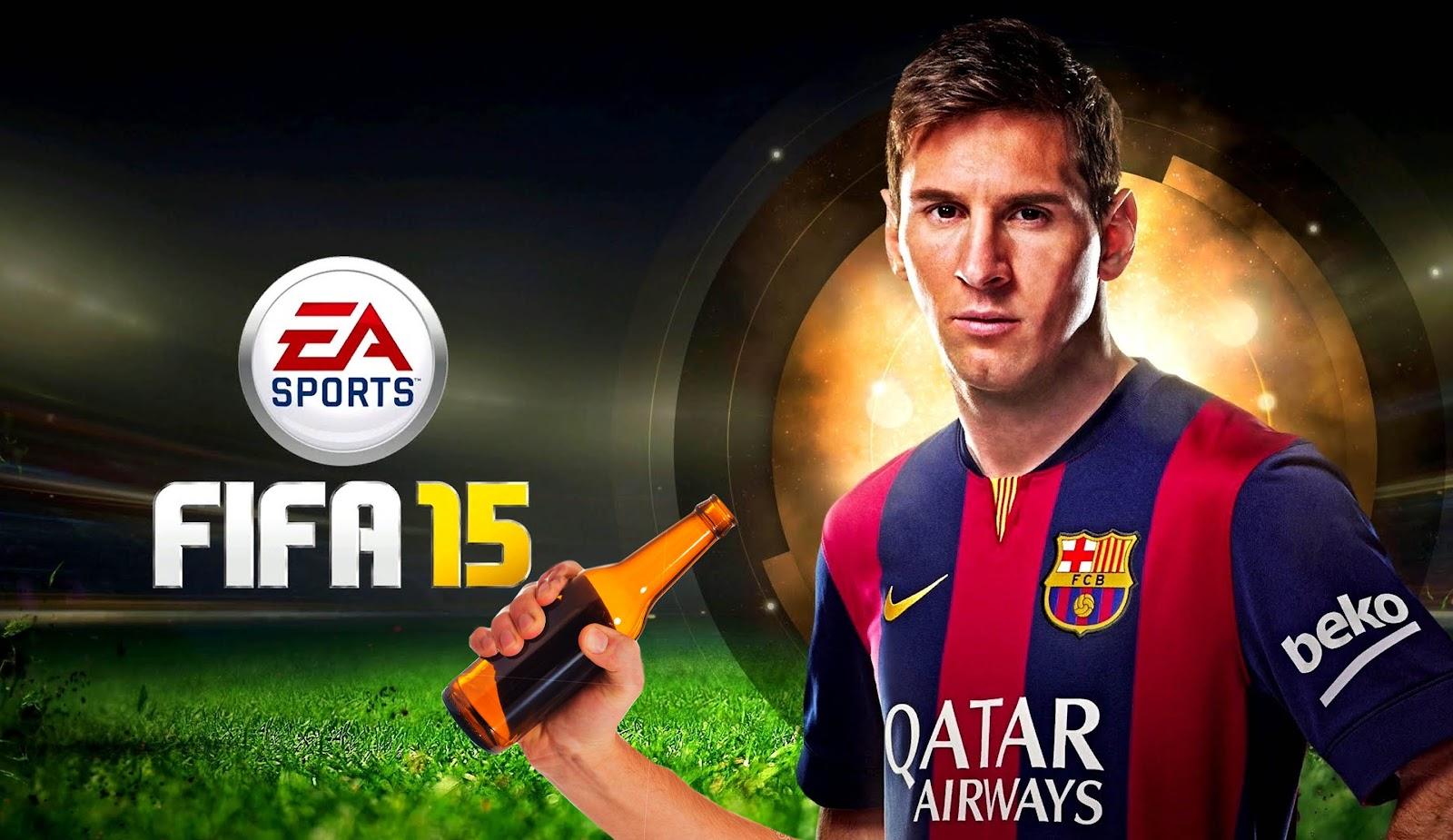 melhores_games_para_desafios_alcoolicos_fifa.jpg