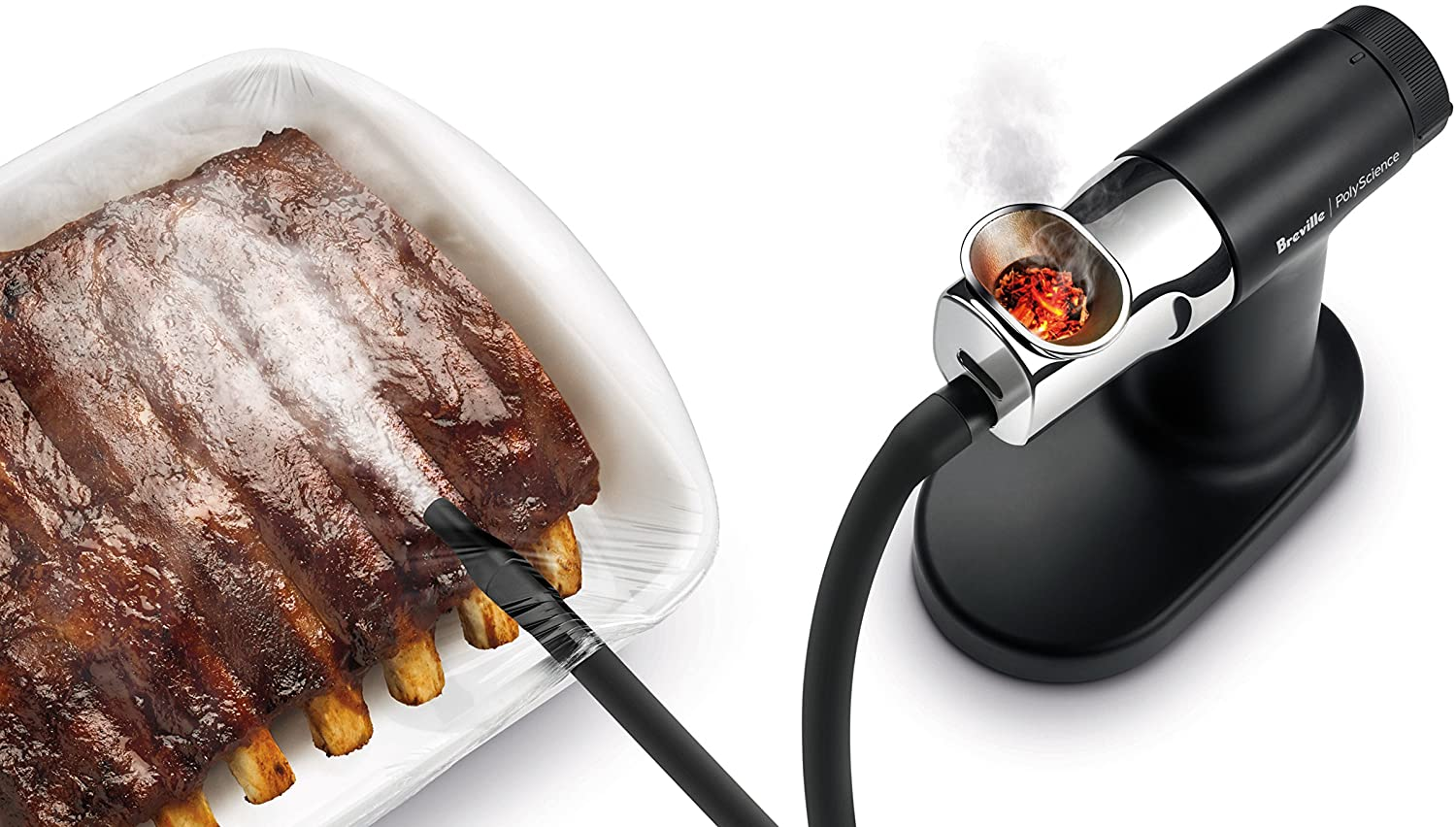 Catalogs.com Gifts For Guys Who Cook