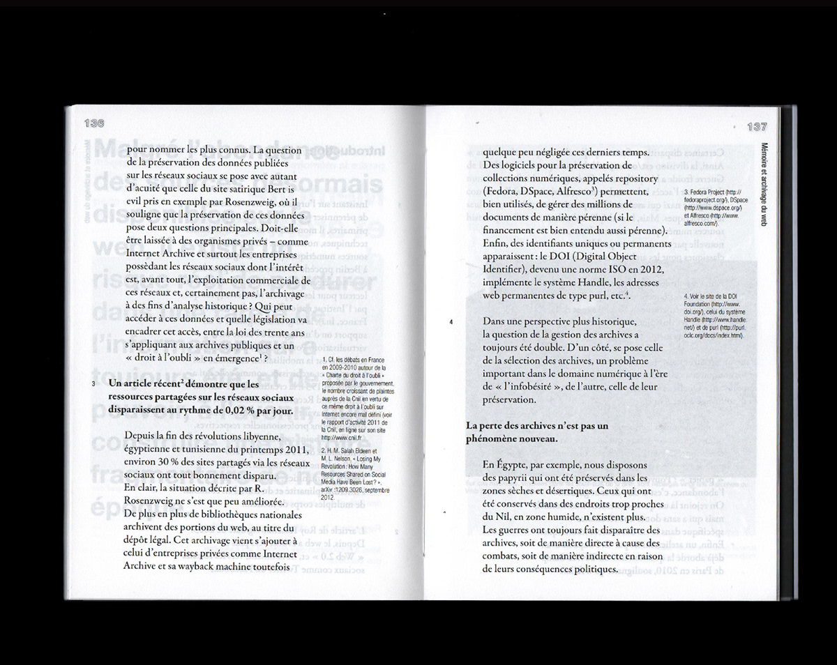 Subliminal Editorial Design 11