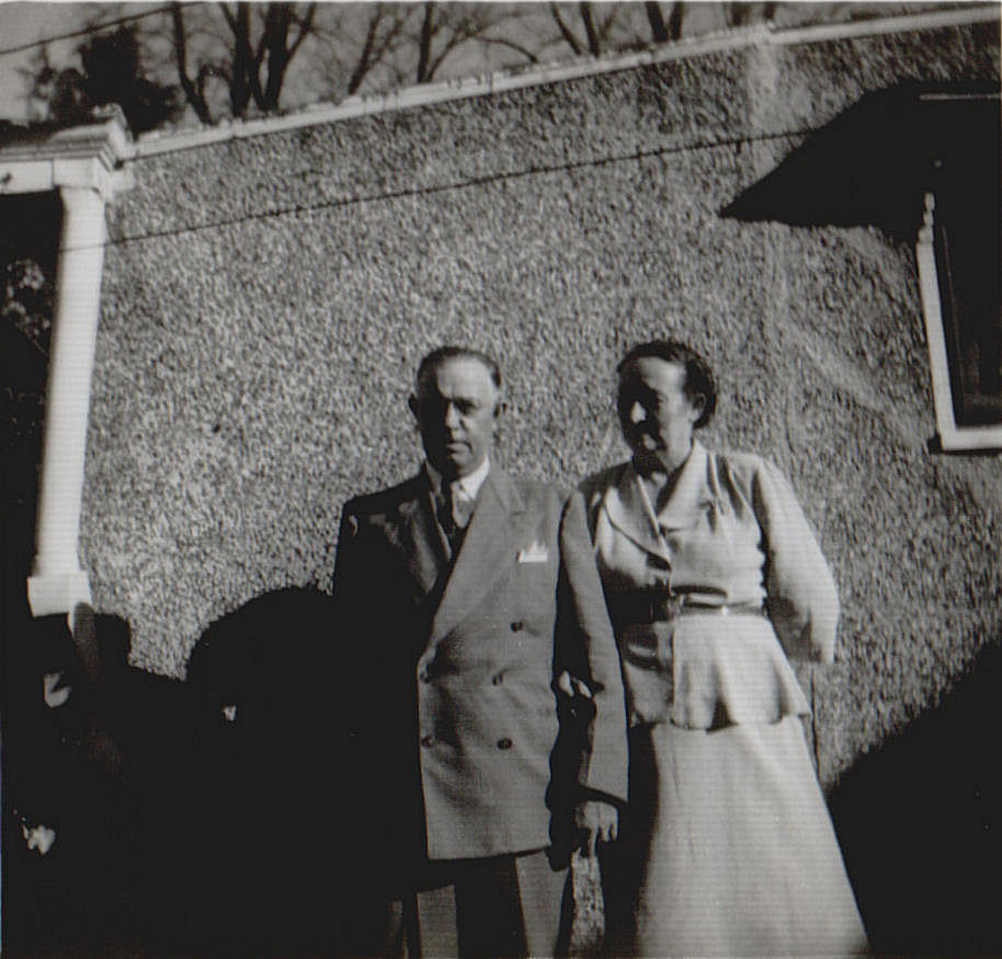 William Thomas and Beulah Vaughn.jpg