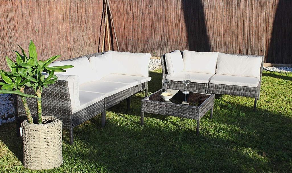 muebles_jardin_plastico.jpg