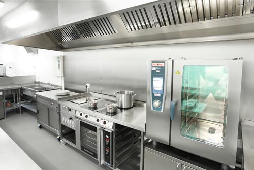 Image result for kitchen appliances restaruant