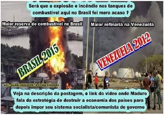 venezuela x br - incendio.jpg