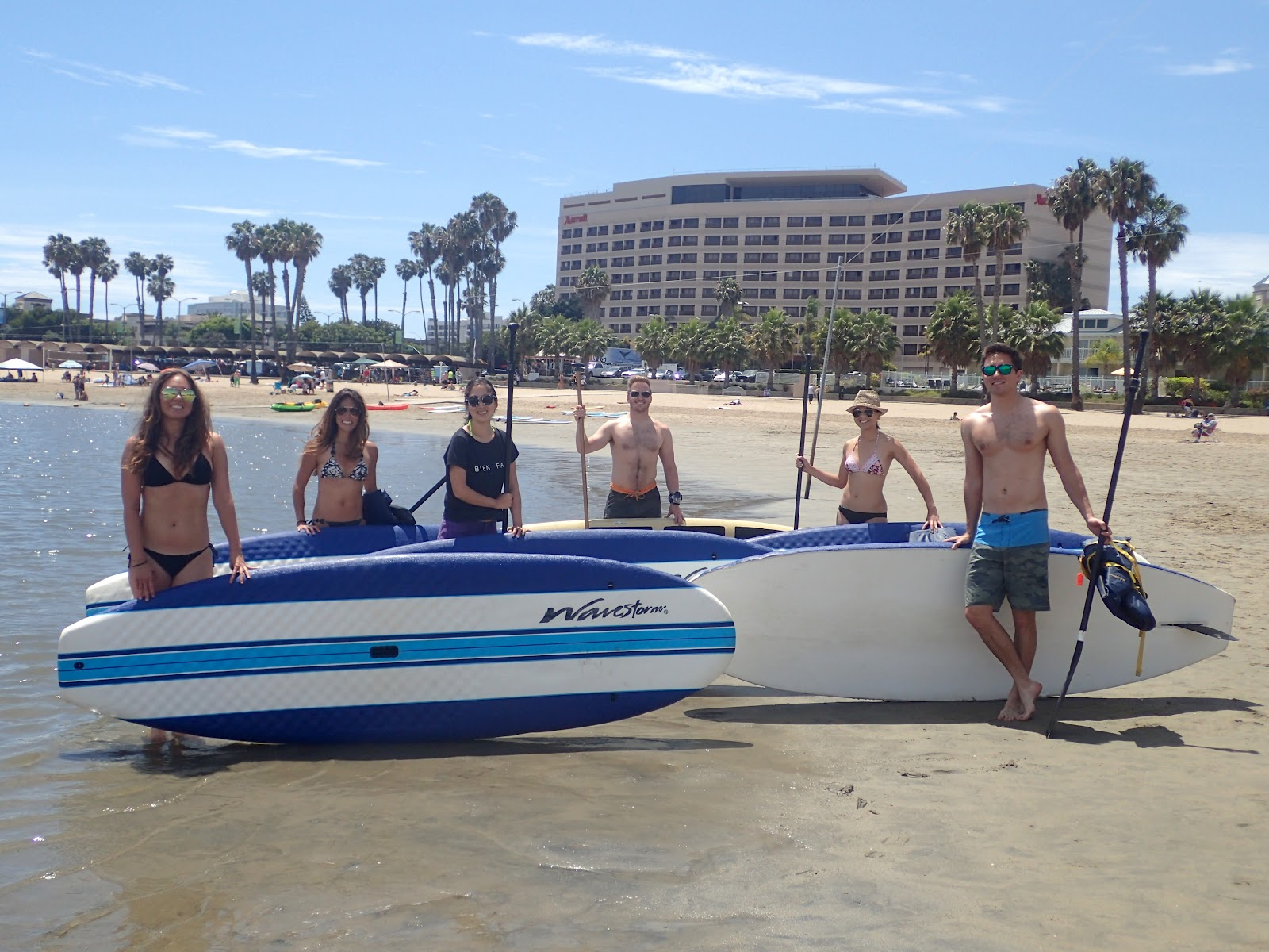 stokeshare-paddleboard-group-los-angeles