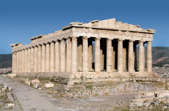 http://www.visitgreece.gr/deployedFiles/StaticFiles/Photos/Generic%20Contents/Arxaiologikoi_xwroi/Parthenon_540.png