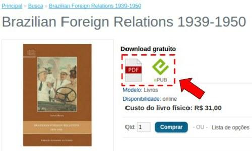 http://www.seabd.bco.ufscar.br/arquivos/imagens/bdicts/figura5noticia.jpg/@@images/d41b267d-f10a-4fb2-9a18-c0c375575a08.jpeg